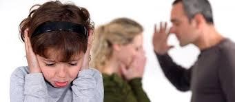 أسباب متعددة تجعل طفلك يتصرف بعدوانية وعنف