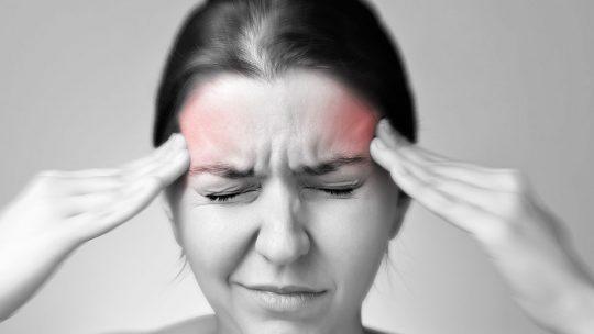 نصائح وإرشادات تساعدك على التغلب على نوبات الصداع النصفي