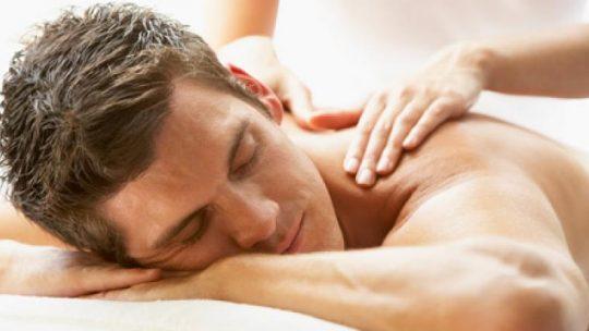 أبرز المعلومات التي يجب معرفتها حول العلاج الطبيعي