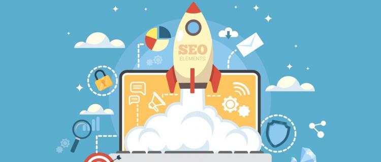هل لديك فكرة عمّا هي أهمية التسويق الإلكتروني للأعمال؟