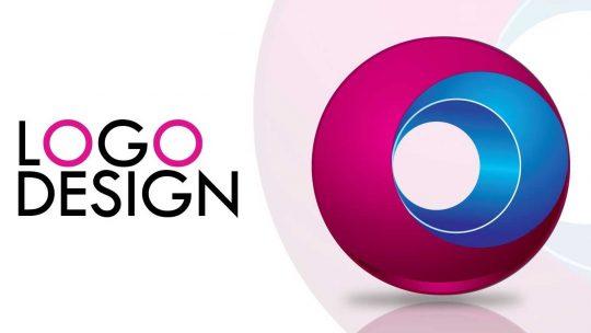 خمس عناوين رئيسيّة تعرّفك بأهميّة تصميم العلامة التجارية